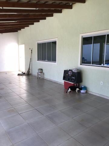 Linda casa em Condomínio Fechado de Sobradinho/ Vila Verde - Foto 2