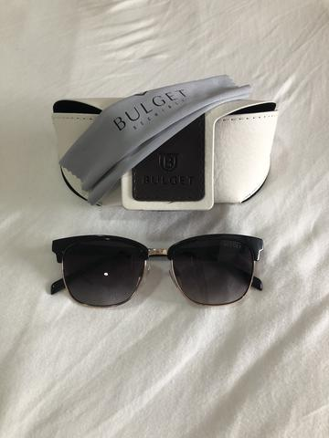 6084489d6c0b3 Óculos Proteção Segurança Anti-risco Spectra 2000 Carbografite(NOVO ...