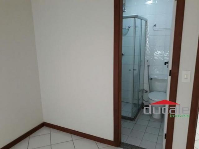Apartamento 2 quartos Jardim da Penha - Foto 3