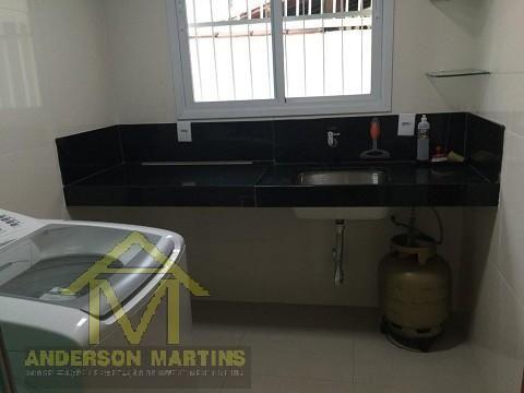 Casa à venda com 3 dormitórios em Jardim camburi, Vitória cod:6909 - Foto 13