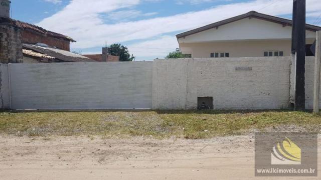 Casa para Venda em Imbituba, ALTO ARROIO, 2 dormitórios, 1 banheiro, 5 vagas - Foto 5
