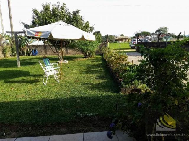 Casa para Venda em Imbituba, ALTO ARROIO, 3 dormitórios, 2 banheiros, 2 vagas - Foto 17
