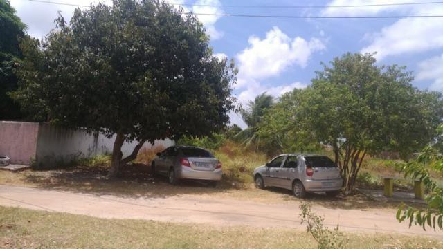 Vende-se excelente terreno em Barra de Catuama , a 200m da praia - Foto 3