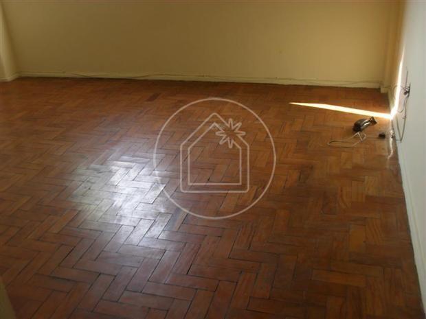 Apartamento à venda com 2 dormitórios em Cachambi, Rio de janeiro cod:841929 - Foto 3