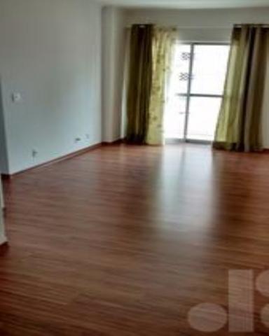 Vila gilda - apartamento com 86m2 - vila gilda - excelente localização - toda infraestrutu - Foto 9