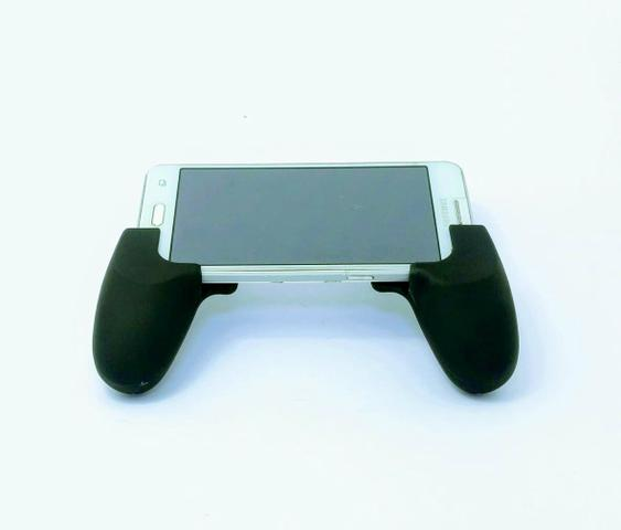Game pad w- f16