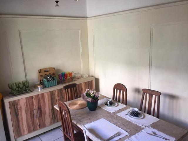 Casa reformada no Morin com 3 quartos e 3 vagas - Foto 5