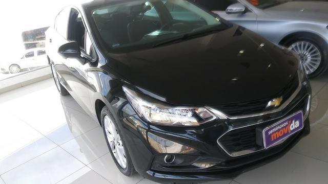 Gm - Chevrolet Cruze - Foto 3