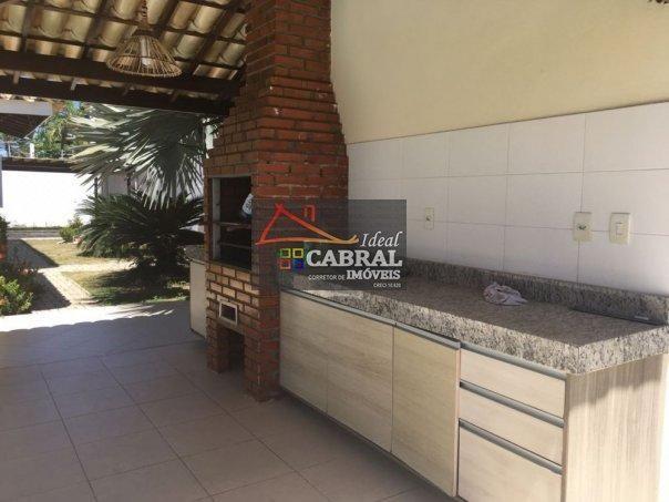 Casa para Aluguel no bairro Vilas do Atlantico - Lauro de Freitas, BA - Foto 6