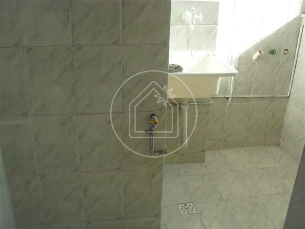 Apartamento à venda com 2 dormitórios em Cachambi, Rio de janeiro cod:841929 - Foto 18