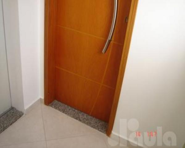 Vila gilda - apartamento com 86m2 - vila gilda - excelente localização - toda infraestrutu - Foto 3