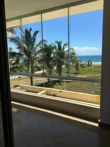 Casa Vilas do Atlântico com 5/4 e 450m² por R$ 1650,000 milhão! - Foto 4