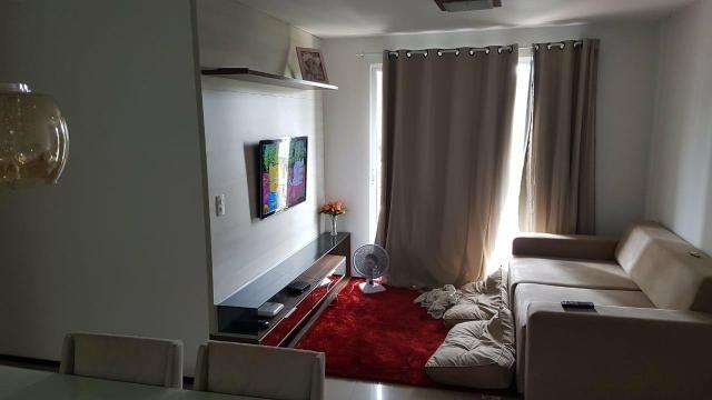 Vendo lindo Apartamento no Juazeiro! - Foto 5