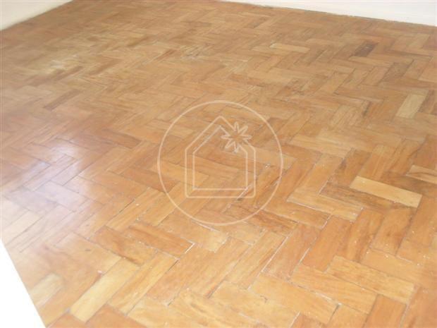 Apartamento à venda com 2 dormitórios em Cachambi, Rio de janeiro cod:841929 - Foto 6