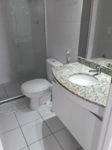 Ótimo apartamento de 3 quartos na Pajuçara - Foto 7