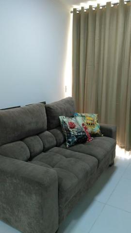 Walk Bueno - Apartamento de 1 quarto - T30 com a T55 - Setor Bueno - Foto 4