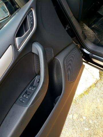 Audi Q3 - Foto 13