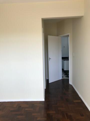 3/4, três quartos, Bairu, próximo Manoel Honório - Foto 16