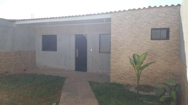 Casa Privê, 02 casas no lote 250 metros - Foto 8