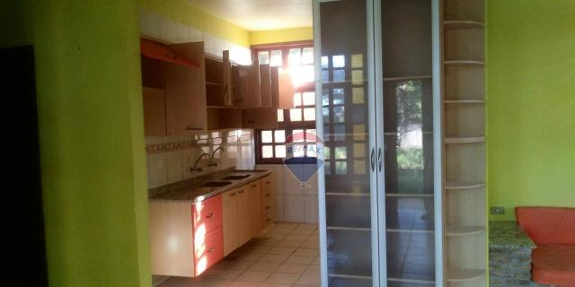 Casa à venda, 266 m² por r$ 350.000,00 - village iii - porto seguro/ba - Foto 5