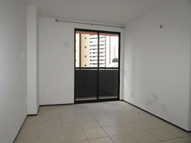 Apartamento Novo - AA 247 - Foto 3