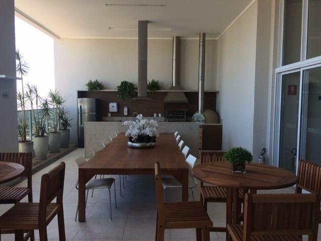 Walk Bueno - Apartamento de 1 quarto - T30 com a T55 - Setor Bueno - Foto 10