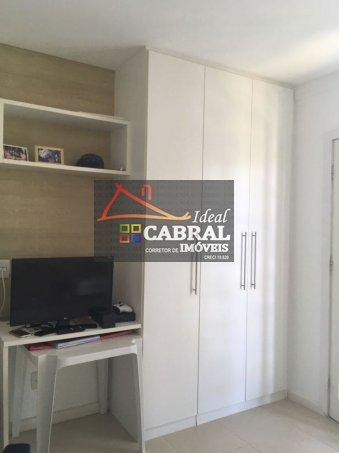 Casa para Aluguel no bairro Vilas do Atlantico - Lauro de Freitas, BA - Foto 16