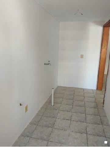 Apartamento para alugar com 1 dormitórios em , cod:I-022062 - Foto 4