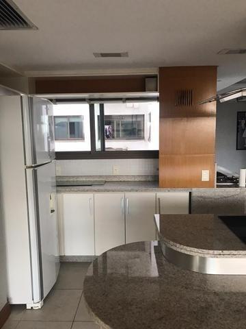 Apartamento para alugar com 3 dormitórios em , cod:I-022737 - Foto 9