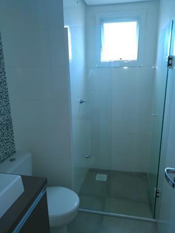 Kitchenette/conjugado para alugar com 1 dormitórios em , cod:I-021972 - Foto 9