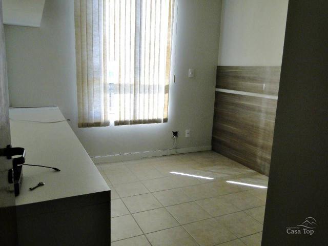 Casa à venda com 4 dormitórios em Rfs, Ponta grossa cod:1255 - Foto 9