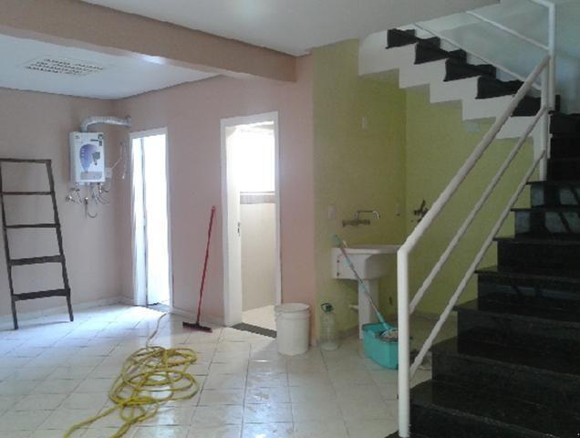 Casa para alugar com 3 dormitórios em , cod:I-022067 - Foto 13