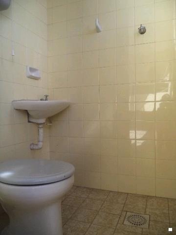Apartamento para alugar com 2 dormitórios em , cod:I-022240 - Foto 11