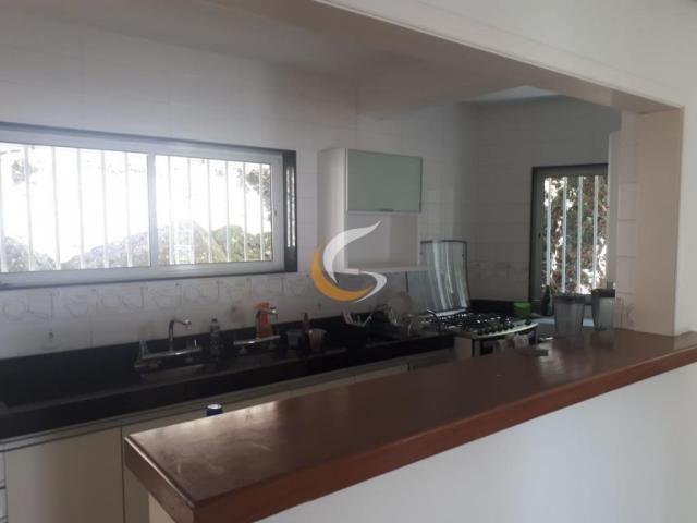 Casa à venda, 457 m² por R$ 3.500.000,00 - Centro - Petrópolis/RJ - Foto 12