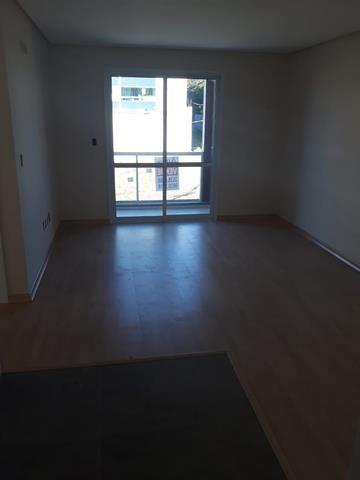Apartamento para alugar com 2 dormitórios em , cod:I-022080 - Foto 4