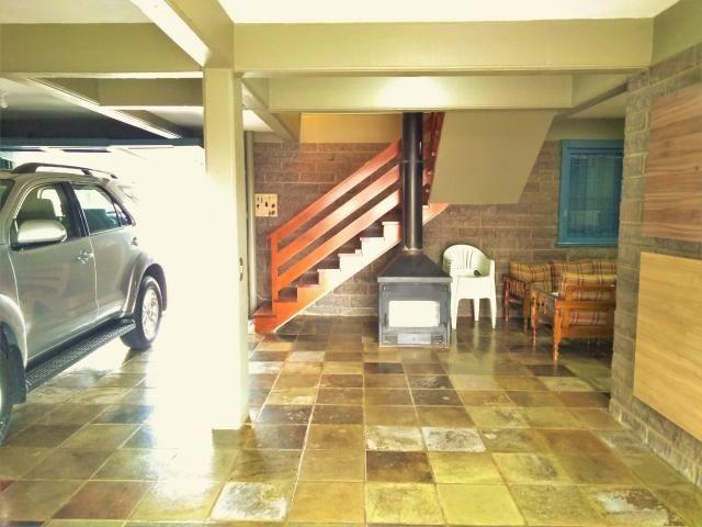 Casa para alugar com 3 dormitórios em , cod:I-021864 - Foto 3
