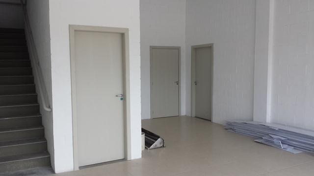 Galpão/depósito/armazém para alugar em , cod:I-020030 - Foto 9