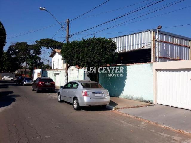 Casa com 5 dormitórios à venda, 410 m² por r$ 930.000 - vila americano do brasil - goiânia - Foto 3