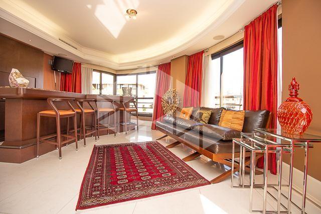 Apartamento para alugar com 4 dormitórios em , cod:I-002330 - Foto 12