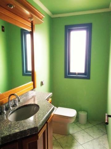 Casa para alugar com 3 dormitórios em , cod:I-021864 - Foto 14