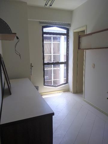Escritório para alugar em , cod:I-003415 - Foto 12