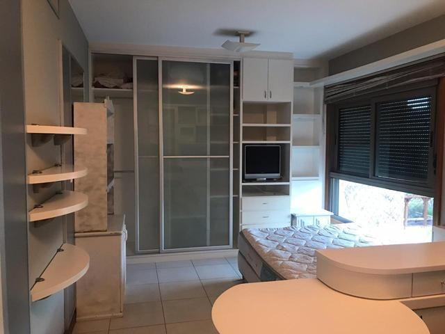 Apartamento para alugar com 3 dormitórios em , cod:I-022737 - Foto 17