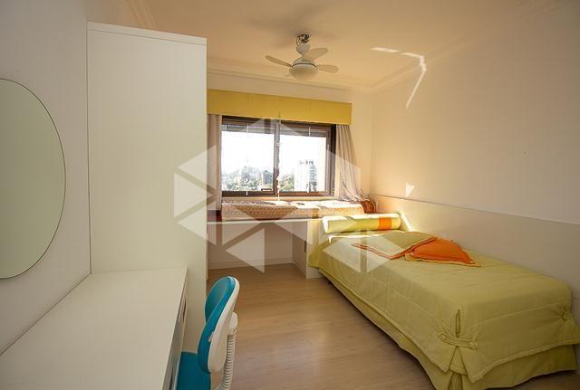 Apartamento para alugar com 4 dormitórios em , cod:I-002330 - Foto 18