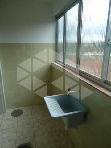 Apartamento para alugar com 2 dormitórios em , cod:I-018565 - Foto 9