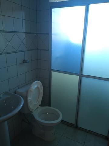 Apartamento para alugar com 2 dormitórios em , cod:I-021956 - Foto 7