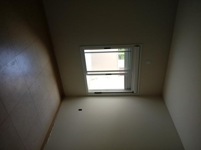 Apartamento para alugar com 2 dormitórios em , cod:I-004142 - Foto 6