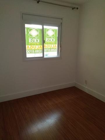 Apartamento para alugar com 2 dormitórios em , cod:I-022620 - Foto 4