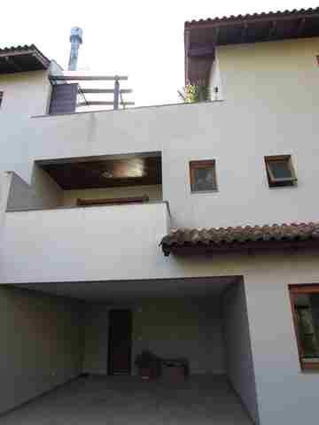Casa de condomínio para alugar com 4 dormitórios em , cod:I-018985 - Foto 14