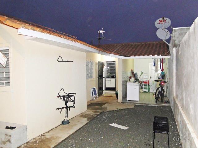 Casa à venda com 3 dormitórios em , Ponta grossa cod:719 - Foto 18