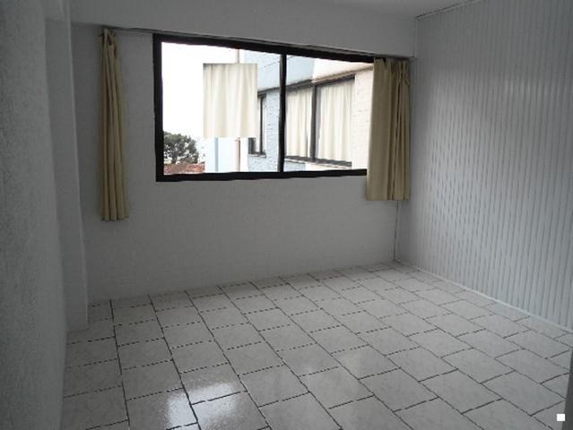 Apartamento para alugar com 1 dormitórios em , cod:I-022159 - Foto 2